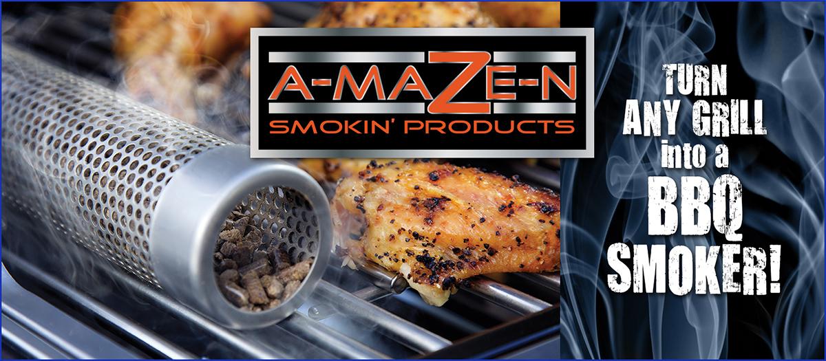 Amazen-banner
